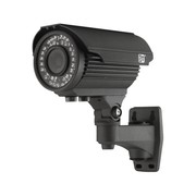 Продам аналоговая вариофокальная камера видеонаблюдения,  F=2.8-12,  800