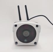 Продам беспроводная уличная WIFI камера с функцией онлайн просмотра,  з
