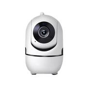 Продам беспроводная поворотная 1.0MP WIFI камера