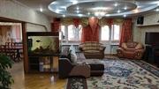 Сдам 4-х комнатную квартиру на Тимирязева Маркова