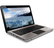 Ноутбук для геймеров,  дизайнеров,  архитекторов,  студентов