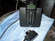 Радиотелефон Philips SE-150