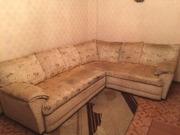 б/у мебель