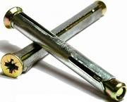 Анкер рамный металлический