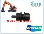 Поддерживающий каток Doosan DX225 270-00064