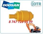 Поддерживающий каток Doosan DX480 270-00061