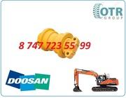 Каток опорный Doosan DX180 K1023169A
