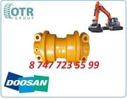 Каток опорный Doosan DX255 K1011713A