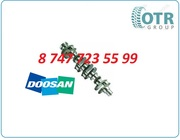 Коленвал на Doosan DX180LC 65.02101-0069A