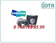 Поршень на Doosan DE-12TIS 65.02501-0222