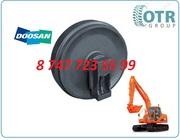 Ленивец на экскаватор Doosan Solar 175LC 2270-4002A
