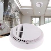 Продам автономный датчик дыма/угарного газа с сиреной,  GS009