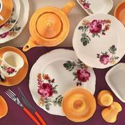 Посуда Kutahya Porselen в Казахстане