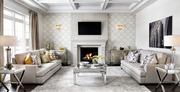 Дизайнер-эргономик,  дизайн мебели,  дизайн помещения