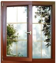 Изготовим и установим металлопластиковые окна