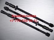 Болты анкерные фундаментные тип 1.1 на заказ по ГОСТу 24379.1-80
