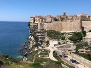 Сардиния+Корсика авиа гастрономический тур