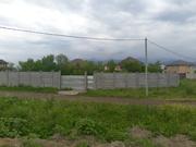 участок в Алматы