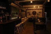 Сдам в Аренду,  готовый бар на Гоголя Зенкова 320 квм.