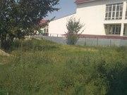 Продам участок 10 соток в Алматы Калкаман 3