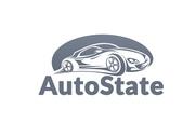 AutoState –быстрый и доступный ремонт автомобиля для каждого.