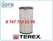 Воздушный фильтр Terex