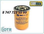 Фильтр гидравлики Carmix 027.0006.0001