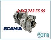 Стартер Scania 230 0001261026
