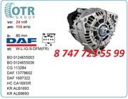 Генератор Daf 0124655037