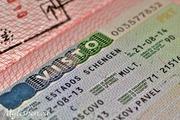 Услуги по оформлению визы в Финляндию для граждан Казахстана
