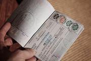 Услуга по оформлению визы во Францию для граждан Казахстана