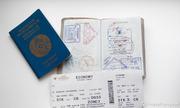 Услуги по оформлению визы в Швецию для граждан Казахстана