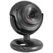 Продам WEB камера для Android TV Box приставок со встроенным микрофоно
