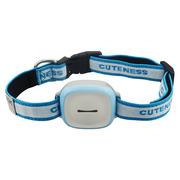 Продам GPS трекер ошейник для домашних животных,  GT011