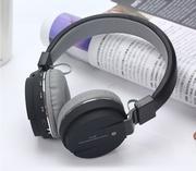 Продам беспроводные Bluetooth наушники + гарнитура + MP3 плеер + FM ра