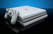 Ремонт игровых приставок SONY PS  3,  4,   DualShock в Алматы