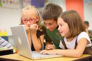 Компьютерные курсы от лучших преподавателей Нархоза