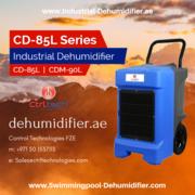 Dehumidifier. Industrial Dehumidifier. Swimming pool Dehumidifier