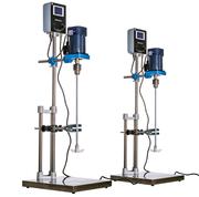Электрическая мешалка высокой мощности (10-50 л)