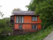 Дом в Юбилейном