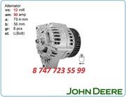 Генератор John Deere Se501829