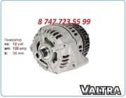 Генератор Valtra 836666721