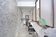Хочешь,  чтобы офис с шикарным ремонтом стал твоим?