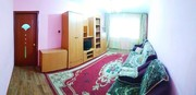 Сдаю посуточно 2-комнатную квартиру в 10 мкр Алматы,  Шаляп-Алтынсарина