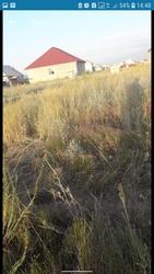 Продам землю в Ащибулакском сельском округе