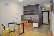 Сдается уютная квартира-студия в Центре города