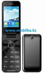 Продам простой телефон раскладушка с поддержкой 2-х сим карт,  ID1605F