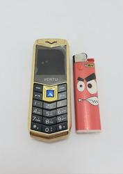 Продам мини мобильный телефон с функцией записи разговоров и черным сп