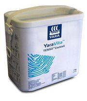 Удобрение Yara Vita TensoCoctail