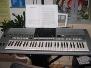 Куплю:Yamaha Motif XS8/Roland Fantom G8/Pioneer CDJ-1000